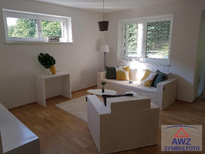 Schöne und größere Wohnung in Felixdorf zu verkaufen!