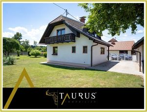 Stetig saniertes Wohnhaus, Nebengebäude und gut 1.600 m² Grundfläche