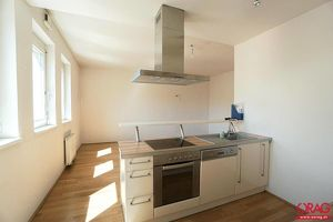 Schöne Vier-Zimmer-Wohnung nahe AKH - Miete 1180 Wien