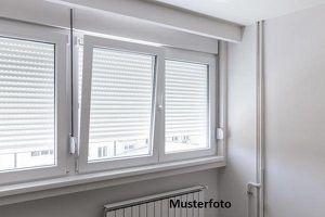 +++ 2-Zimmer-Wohnung mit Terrasse +++