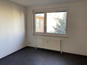 Helle 3-Zimmer Wohnung in Ruhelage in 1170 Wien