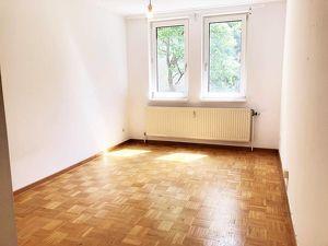 Perfekte WG-Wohnung in TOPLAGE!