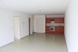 Lichtdurchflutete 2-Zimmer-Wohnung im Zentrum zum Mieten!