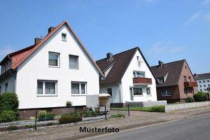 +++ Einfamilien-Reihenhaus mit Wintergarten +++