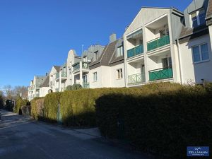 ruhige 70 m² Wohnung in Maria Enzersdorf   ZELLMANN IMMOBILIEN