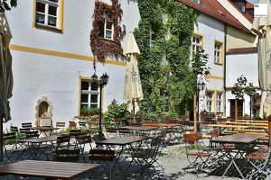 Sehr bekanntes Restaurant - Gaststätte im Waldviertel zu verkaufen