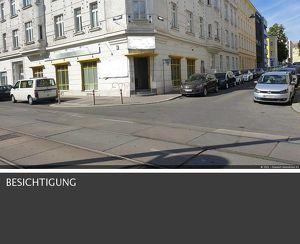 Lokal nahe U3-Station Hütteldorferstraße, werbewirksame Lage, teilbar