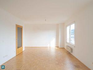 Schöne 1 Zimmer Wohnung in guter Lage