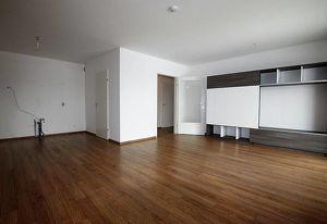 ANLEGERHIT-Helle 2 Zimmer Wohnung mit Balkon und TG-Platz in der Nähe des LKH Wolfsberg