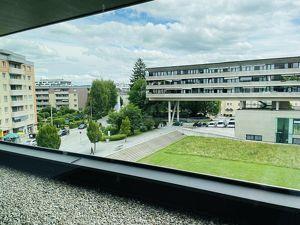 Büro- / Ordinationsräumlichkeiten- 141 m² - idealeRaumaufteilung- Neue Mitte Lehen