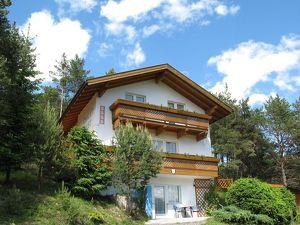 eingerichtetes Haus, Ferienhaus, Chalet zum Wohnen, Urlauben oder zur touristischen Weitervermietung für ein attraktives Einkommen