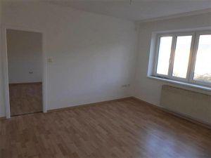 Neu renovierte schöne Mietwohnung direkt im Ortszentrum von 2763 Pernitz