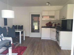 Helle 2 Zimmer Wohnung mit Garten und TG-Platz in Wolfsberg