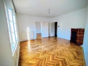PROVISIONSFREI - helle 2-Zimmer-Wohnung nähe U4 Margaretengürtel mit außergewöhnlicher Anbindung
