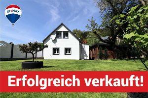 Kleines Haus in Grein - Schnell und zum besten Preis verkauft!!