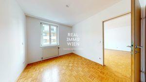 """1090,Helle 2 Zimmer Wohnung im """"Sobietskiviertel""""!"""