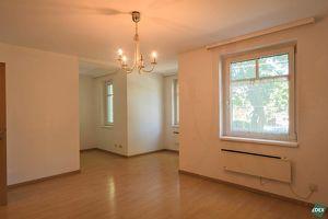 Singlehit! Schöne 1-Zimmer-Wohnung am Lorenz-Bayer-Park