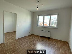 Ruhige 2-Zimmer-Wohnung in hofseitiger Lage | 3. Liftstock | südwestliche Ausrichtung (31)