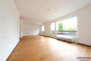Alles Neu - Moderne 3-Zimmer-Wohnung mit Westbalkon in Absam