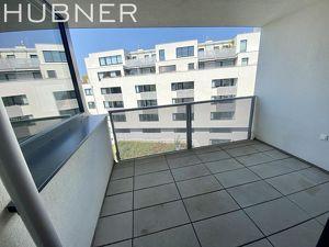 Moderne, top ausgestattete Neubauwohnung mit großer Loggia - U4 und U6 Nähe!!