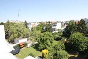 +DACHGESCHOSS WOHNUNG+41m²+GRÜNBLICK+FERNSICHT+TOPZUSTAND+1230 Wien