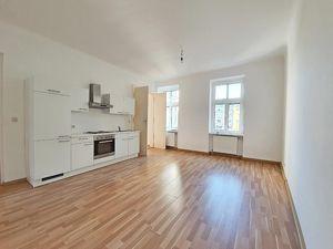 ZENTRALE LAGE im 21. Bezirk:  ALTBAU 4-Zimmer Unbefristet //  Auch WG-geeignet  //  Perfekte Anbindung zur City!