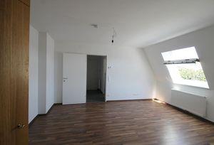 +TOPZUSTAND+1230 Wien+DACHGESCHOSS WOHNUNG+41m²+GRÜNBLICK+FERNSICHT+