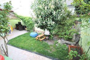 ++ Bahnhof NUR 350m entfernt ++ Wohn- Küche und Essbereich ca. 40m² ++ TOP AUFTEILUNG ++