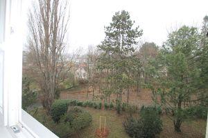 ++ REIHENHAUSSIEDLUNG 1140 BEZIRK ++ absolute Ruhelage ++ sehr helle und ruhige 3-Zimmerwohnung mit Balkon