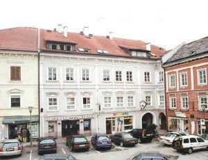 Verbundene Büroflächen 155 m2 und 68 m2 in Schwanenstadt!