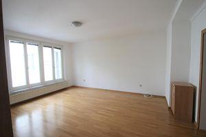++ NEUBAU ++ sehr helle und ruhige 2-Zimmer Wohnung ++  Optimale Verkehrsanbindung ++ ca. 59m² ++