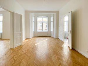 Generalsanierte 2-Zimmer Wohnung in bester Lage Wiens