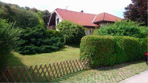 Haus/Hälfte in Steyr-Gleink zu vermieten – 116 m²