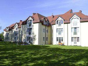 Hadersdorf. 3 Zimmer Mietwohnung   Terrasse.
