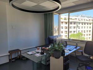 All In für 2 Arbeitsplätze 4.Liftstock des Bürogebäudes am Mittersteig 10 - Eigenes Bürozimmer !