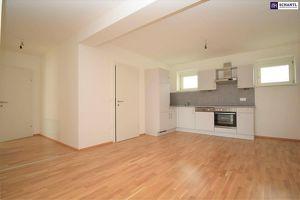 BEZUGSFERTIG! Sonnige 75m² Wohnung mitten in Voitsberg zu vermieten!
