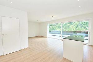 """ERSTBEZUG in """"Stella Living: - Wohntraum in der Scheffau - 2 Zimmer Dachgeschoss (Top 4)"""