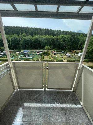Attraktive 3-Zimmer-Wohnung mit Balkon! PROVISIONSFREI!
