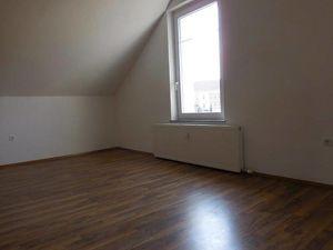 Mietwohnung mit ca. 122 m² und 3 Schlafzimmer ++ Knittelfeld ++