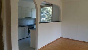 PRIVATVERKAUF/PROVISIONSFREI Schön angelegte 3 Zimmer-Wohnung mit großem Balkon nahe schweizer Grenze von Privat