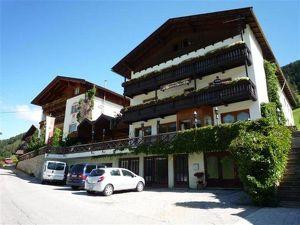 Alpenhotel mit ca. 65 Betten Pachtkauf/Sofortkauf