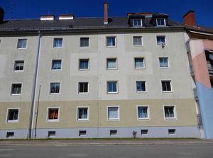 PROVISIONSFREI - Zeltweg - ÖWG Wohnbau - geförderte Miete - 2 Zimmer