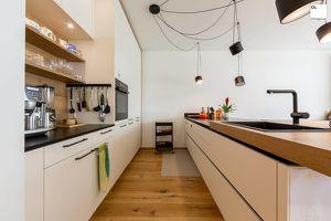 Jetzt mit tollem 3D Rundgang!! Eine Gartenwohnung so groß wie ein Haus!