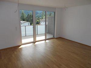 2-Zimmer Neubauwohnung in toller Lage mit traumhaftem Ausblick zu vermieten!