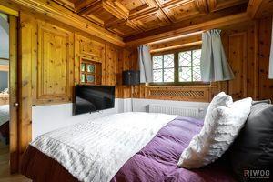 *** PÄCHTER GESUCHT -- Sanierter Beherbergungsbetrieb/Hotel im Ski-Gebiet Stuhleck -- 16 liebevoll und exquisit ausgestattete Gästezimmer -- inkl. Res