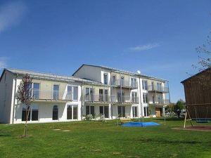 PROVISIONSFREI - Gralla - ÖWG Wohnbau - geförderte Miete mit Kaufoption - 4 Zimmer