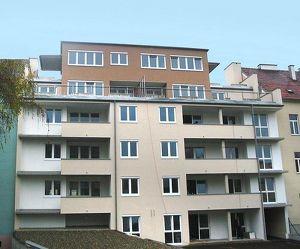 PROVISIONSFREI - Knittelfeld - ÖWG Wohnbau - geförderte Miete - 2 Zimmer