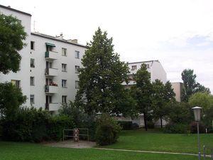 Single-Wohnung in Meidling