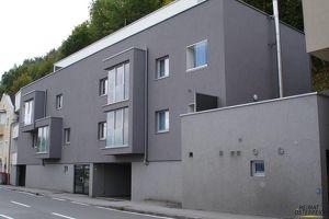 Geförderte 3-Zimmer Wohnung in Hallein zu vermieten!