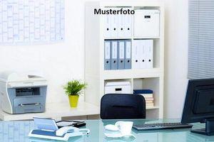 +++ Baurecht - Metallbauhalle mit Bürogebäude +++